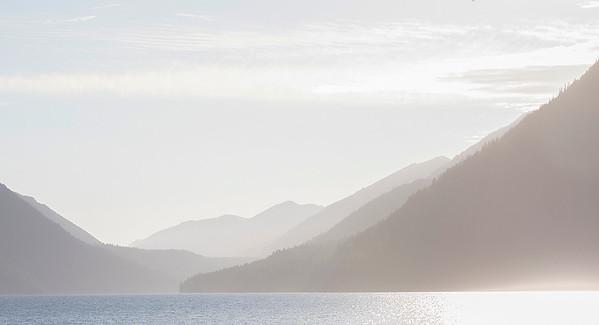 Maloney_Mari_Cresent Lake_6020_B_1 7mb