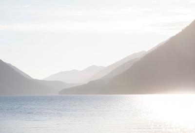 Maloney_Mari_Cresent Lake_6020_