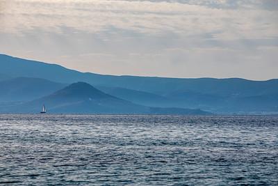 Greece_6060_Naxos_Kastriki Beach