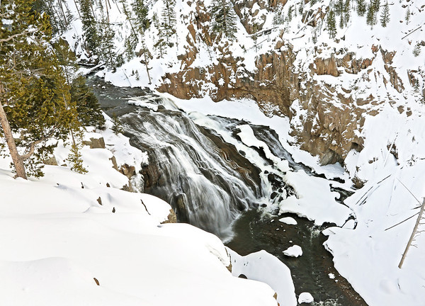Yellowstone-Grand Tetons-1-2014