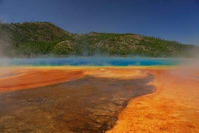 DSC_7891 Yellowstone 08272010 R