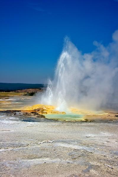 2013-08-19 Yellowstone-Tetons52