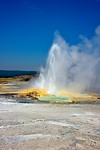 2013-08-19 Yellowstone-Tetons52