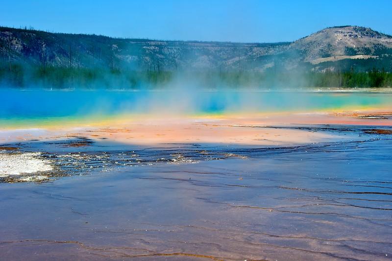 2013-08-19 Yellowstone-Tetons118