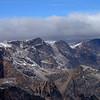 9-2007 Montana 119
