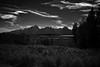 2013-08-19 Yellowstone-Tetons394
