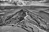 2013-08-1819 Yellowstone141