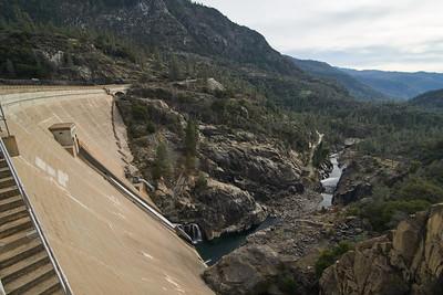 Yosemite 02.18