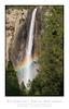 Rainbow_6358_FW