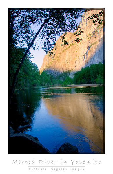 River_5907_FW