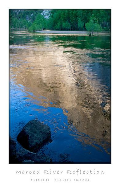 Merced_Reflection_5908_FW