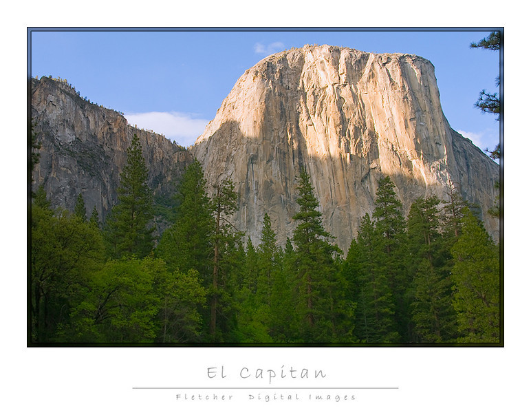 El_Capitan_6375-Edit_FW