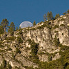 080816_Yosemite-2008_042