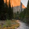 080815_Yosemite-2008_036