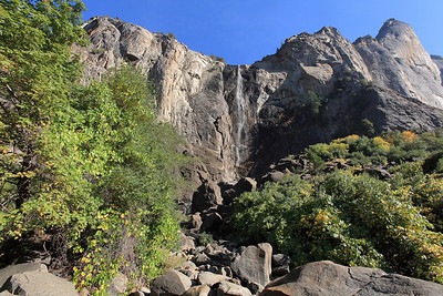 Vridalveil Falls