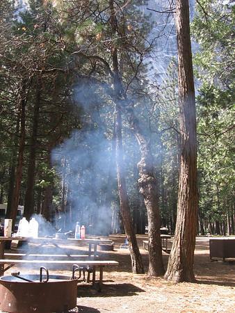 Yosemite 03-2007