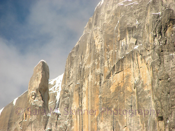 Yosemite  (34)