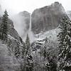 Yosemite  (42)