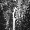 Yosemite  (6)