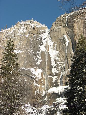 Yosemite  (31)