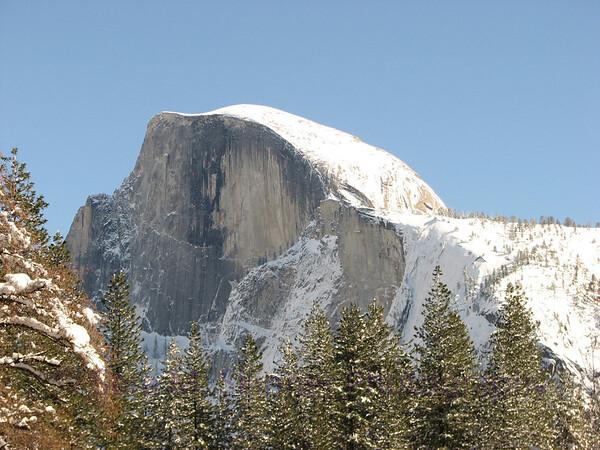 Yosemite  (37)