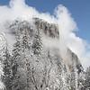Yosemite  (2)