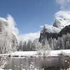 Yosemite  (4)