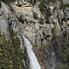 Yosemite  (44)