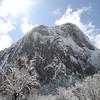 Yosemite  (47)