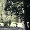 20060710-IMG_4277