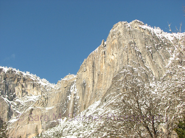 Yosemite  (32)