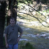 20060710-IMG_4733