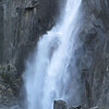 Yosemite  (10)