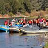 Lower Yuba Salmon Tour with SYRCL SYRCL Salmon Tour