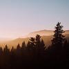 PNW Sunset
