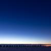 Ales Stenar - cold night