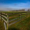 Farm Fence, Farmingdale, NJ