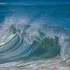 Wave 533