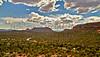 Boynton Canyon Sedona Arizona