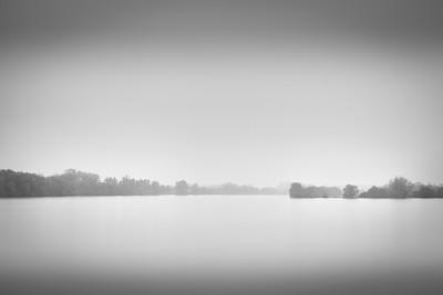 Silence II