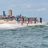 Ocean Grove Beach 6/21/17