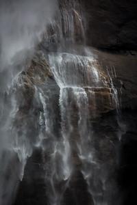 Upper Yosemite Falls. #hiking #getaway #nationalparks #outdoors @nationalparkservice @nationalparkspass #nature #parks #yosemitenationalpark #yosemite #photography #canon #5dmkiii