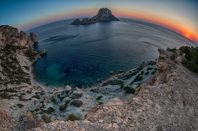 Balearic Magic!