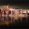 Mono lake figueres