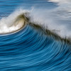 The Beauty Of Ocean Waves 11/16/20