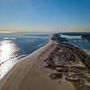 Sandy Hook 1/26/18