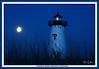 Martha's Lighthouse