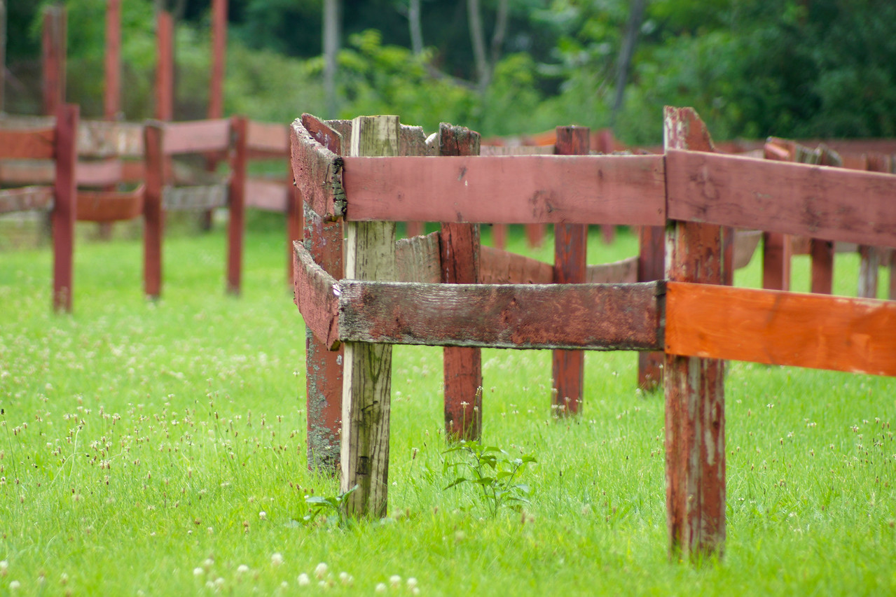 Conneaut Lake Park, PA