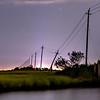 Telephone Poles 7/16/17