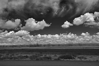 Colorado Stormfront
